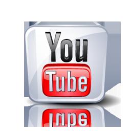 Canale Youtube di MisterFranz