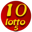 Software per 10 e lotto ogni 5 minuti
