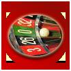 Software per la roulette