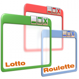 Software Lotto, 10 e Lotto, Roulette, Superenalotto